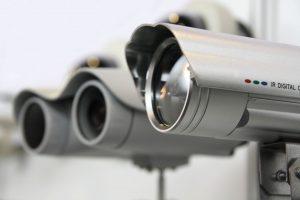 hikvision camera system