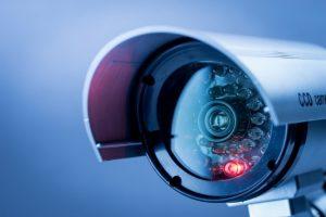 CCTV Malaysia supplier