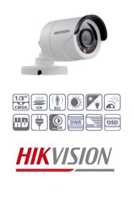 hikvision malaysia