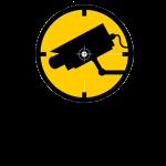 cctv malaysia